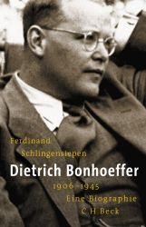 Berlin Dietrich Bonhoeffer Hotel
