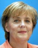 Angela_Merkel_PD2_b.jpg