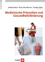 Cover_Haisch.jpg