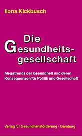 Cover_Kickbusch.jpg
