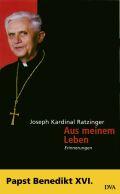 Cover_Ratzinger.jpg