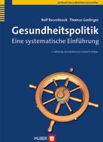 Cover_Rosenbrock.jpg