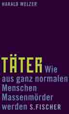Cover_Welzer1.jpg