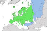 Europe_political_map.JPG