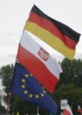 FlaggePLEUDE.jpg