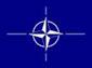 NATO85.jpg