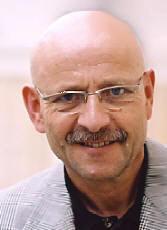 Portrait Rosenbrock.jpg