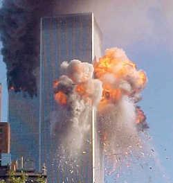 WTC_attack_9-11.jpg