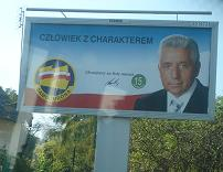 Wahlplakat Andrzej Lepper.JPG