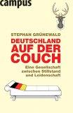 cover_auf_der_couch.jpg