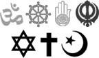 religionvsratio2.jpg