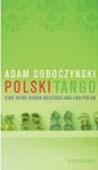 Cover_Soboczynski.JPG