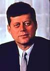 Portrait_JFK.JPG
