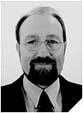 Portrait_Mueller.JPG