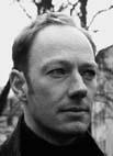 Portrait_Sonneborn_Rethmann.JPG