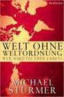 cover_stuermer_weltordnung.JPG