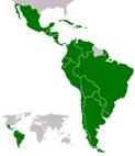 map_latain_am.jpg