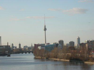 Berlin_Skyline_1.JPG