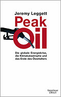 Cover_Peak_Oil.jpg