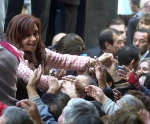 Cristina_Kirchner.jpg