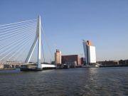 Niederlande_2a.jpg