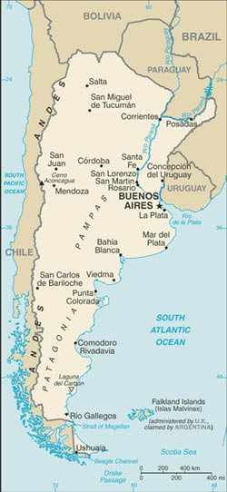 MapArgentina.jpg