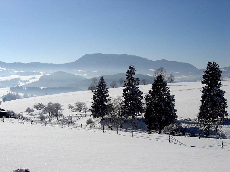 Verschneite_Landschaft.jpg