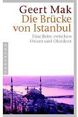 Cover_BrueckevonIstanbul.jpg