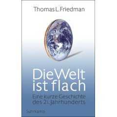 Cover_Friedman.jpg