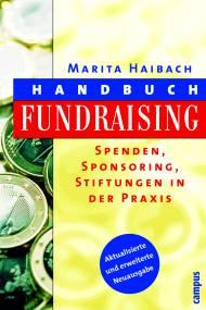 Cover_Haibach.jpg