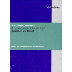 Cover_Hempelmann.jpg