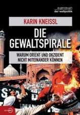 Cover_Kneissl.jpg