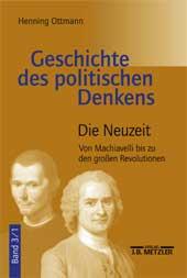 Cover_Ottmann.jpg
