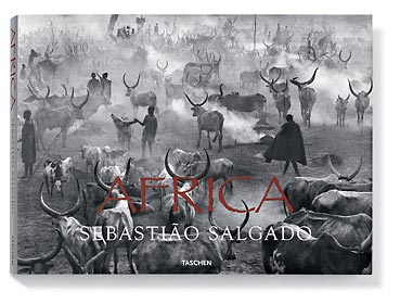 Cover_Salgado_web.jpg