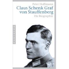 Cover_Stauffenberg.jpg