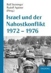 israel_nahost_1.jpg