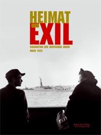 heimat_und_exil.jpg