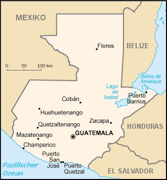 landkarte_guatemala.jpg