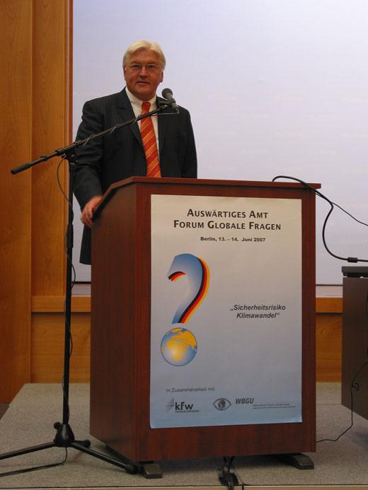 Forum_Steinmeier.jpg