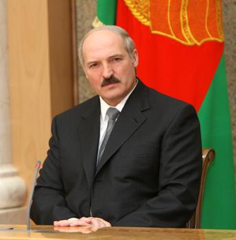 http://e-politik.de/wp-content/uploads/2008/06/httpwwwpresidentgovbypress42896htmldoc.jpg