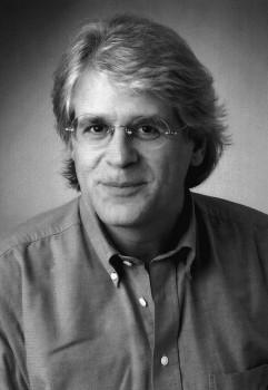 Heinz Bontrop