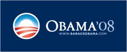 Routinierter Redner: Vor 17 Monaten startete Obamas Kampagne