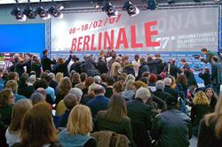 Berlinale_Pressekonferenz.jpg