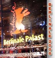berlinale2008.jpg
