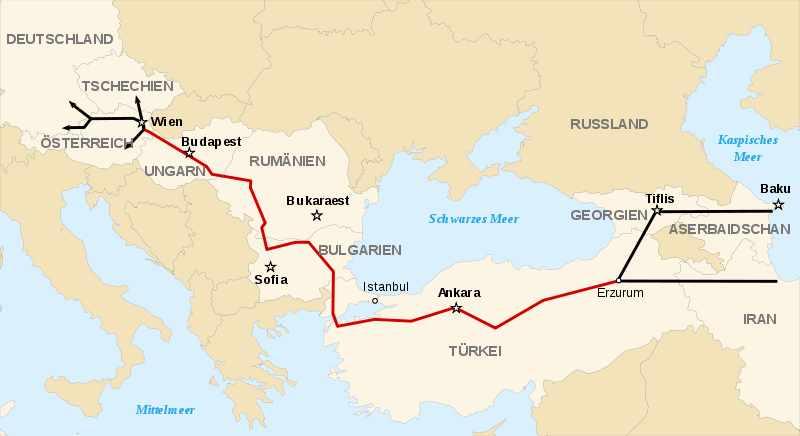 800px-nabucco_gas_pipeline-desvg