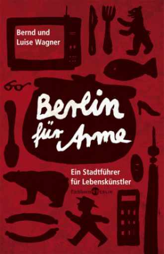 cover_berlin_fuer_arme