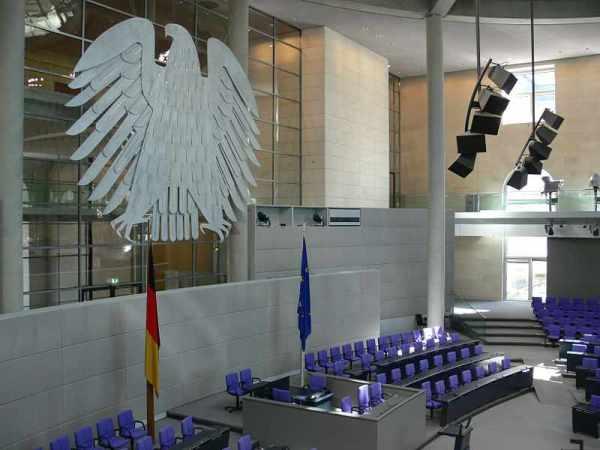 reichstagsaal-wiki-comm-1