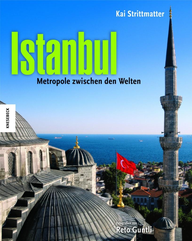 f08_bb_istanbul_klein