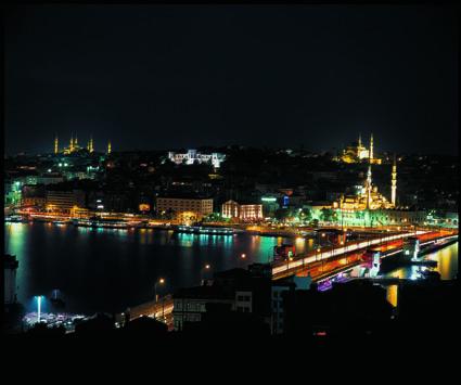 istanbul-s-2-3