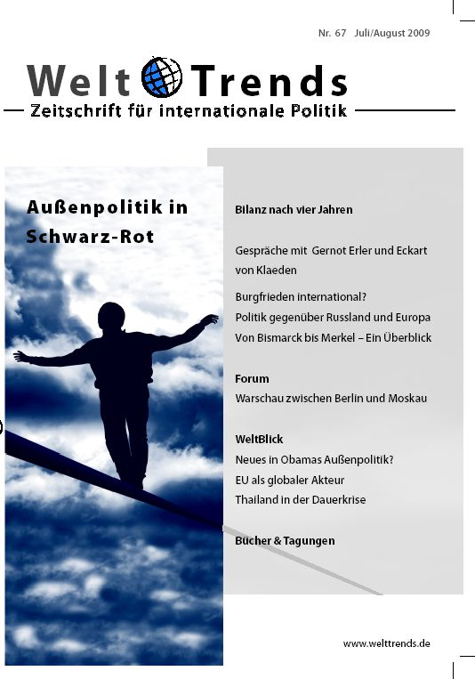 welttrends-cover-67